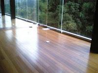 parquet-Parquet Floor