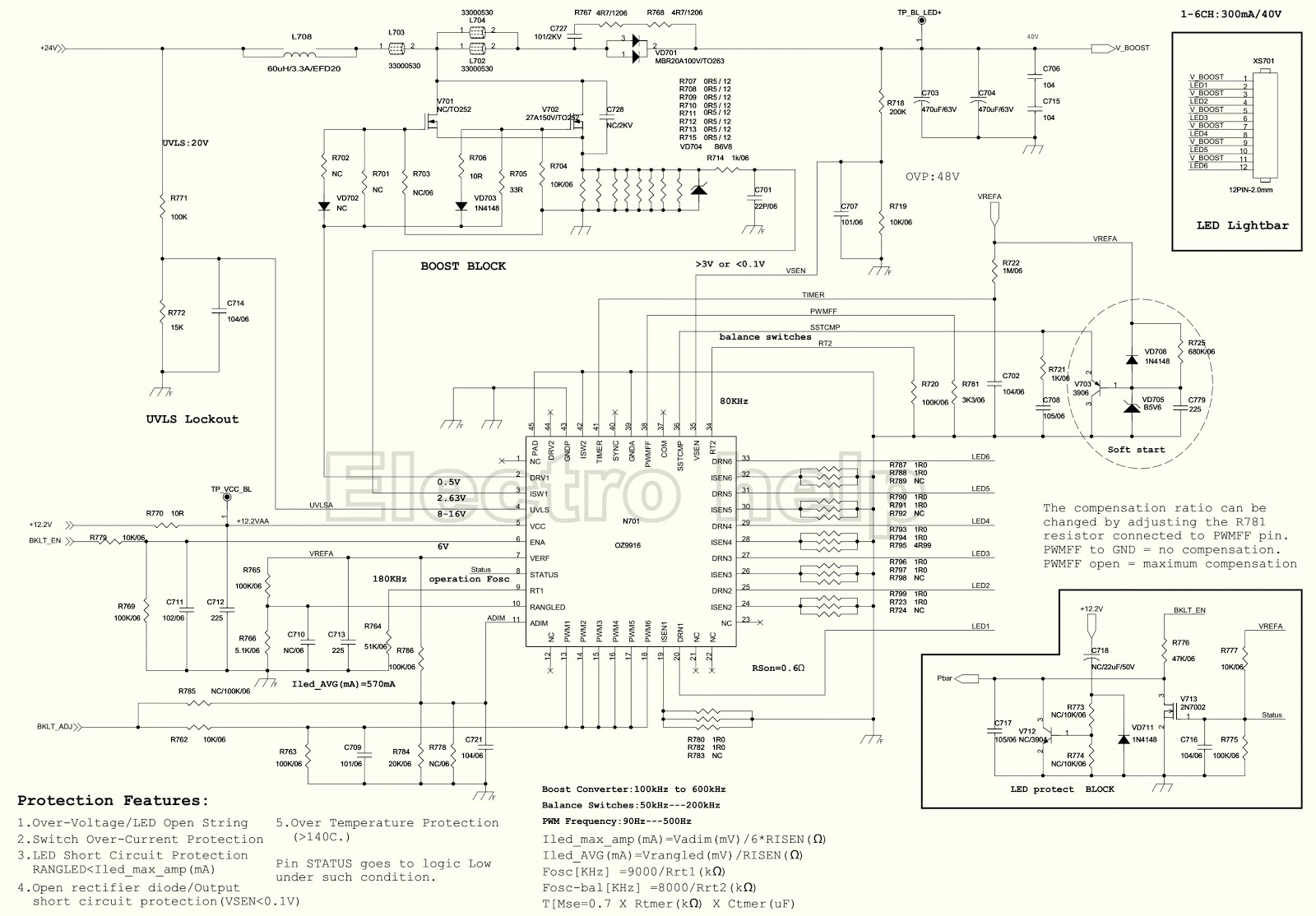 TOSHIBA 3 toshiba dl4844(a)f power supply schematic how to enter service Garmin Striker 4 Wiring-Diagram at fashall.co