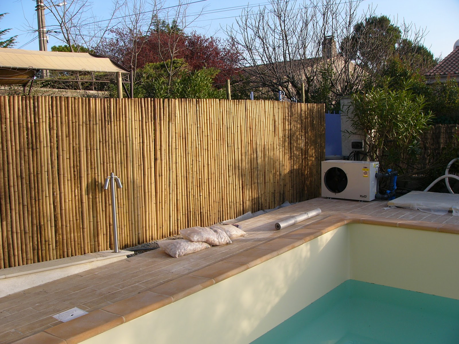 D co cout construction piscine beton angers 32 angers cout junkremova - Piscine cout construction ...