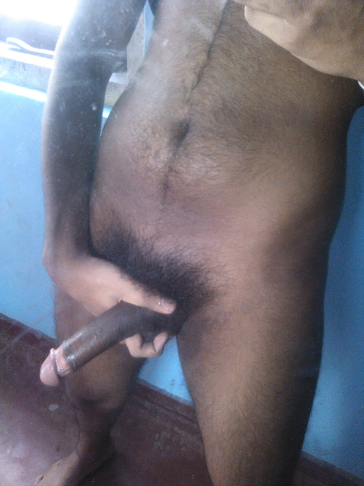boys images cock lankan sri