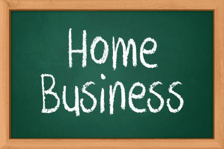 Bisnis Rumahan yang Cocok bagi Pemula
