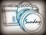 Sonntagsprojekt