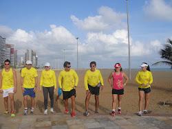 Desafio das pontes - 22/01/2012