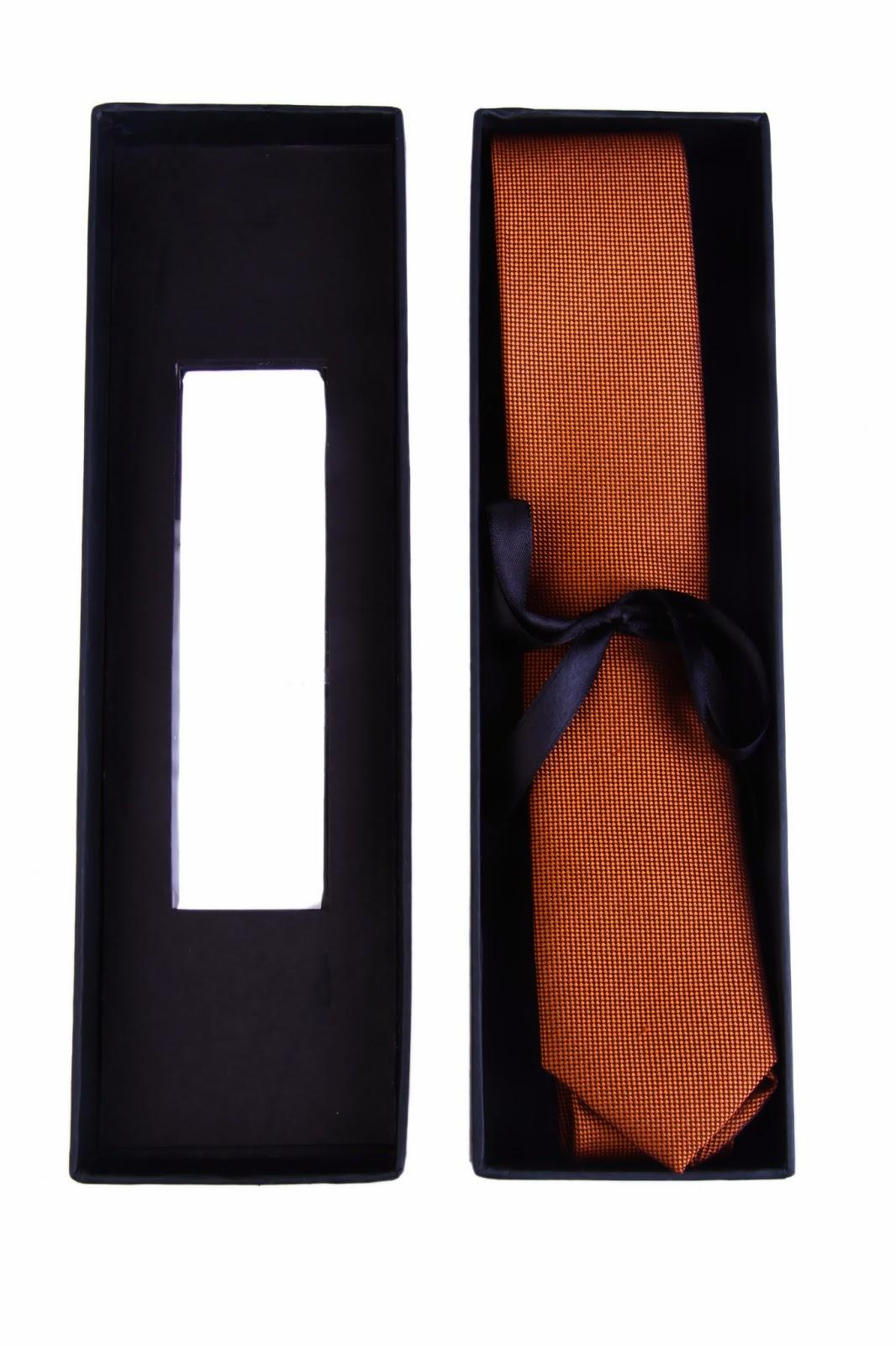 imagen corbatas boda