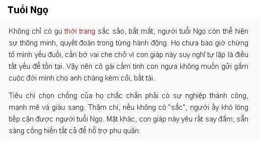 Chong Giau Sang