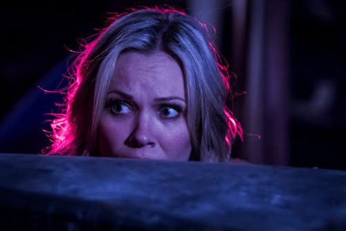 Confira o novo trailer e galeria repleta de imagens do terror Blackburn