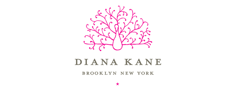 Diana Kane