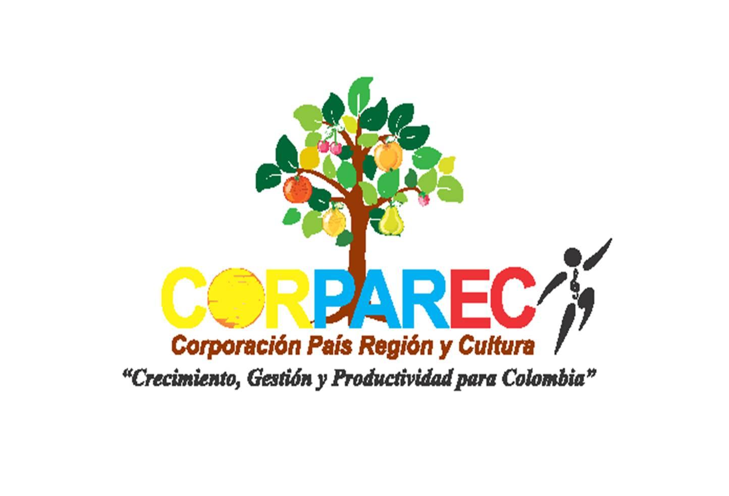 Corporaciòn Pais Región y Cultura