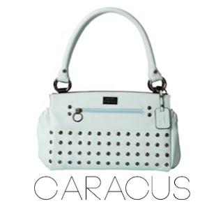 Miche Caracus Classic Luxe