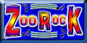 ZooRock.com