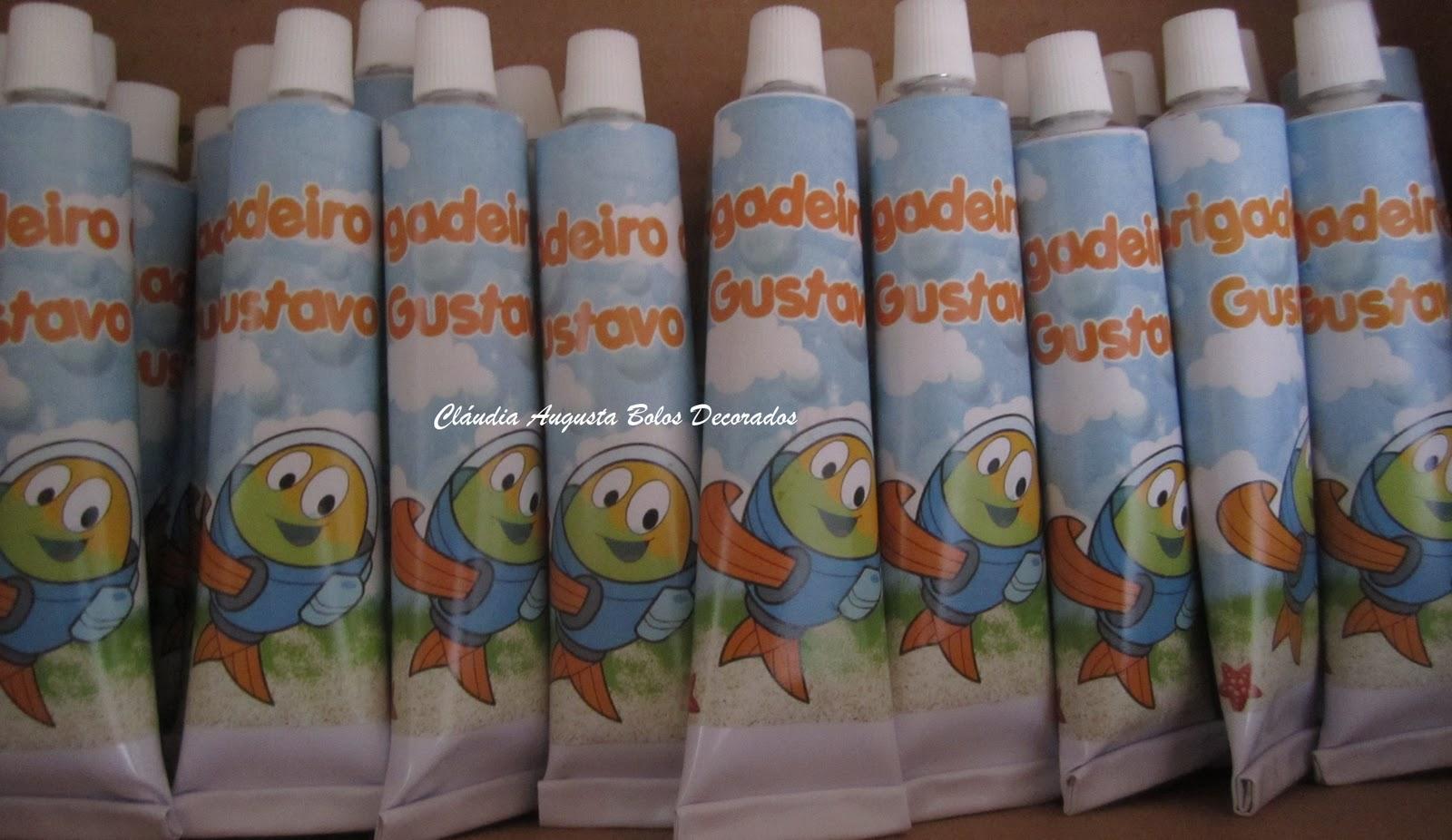 Postado Por Cl  Udia Augusta Cake Designer   S Domingo  Novembro 20