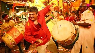6 Days 60 Crores-Ajith's Vedhalam's Box Office Collection!…