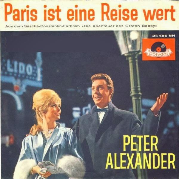 heartbreak hotel peter alexander paris ist eine reise wert. Black Bedroom Furniture Sets. Home Design Ideas