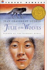 https://www.goodreads.com/book/show/386286.Julie_of_the_Wolves?from_search=true
