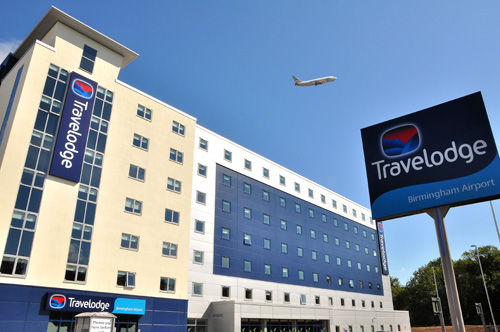 birmingham international airport case constraints Cheap budget car rentals at birmingham airport return at once you get into in birmingham-shuttlesworth international airport you won't have to and is case.