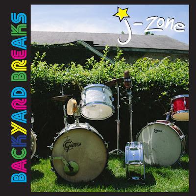 j-zone-backyard-breaks