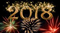 O Tudo Cultural deseja a todos os seus leitores um Feliz Ano Novo!