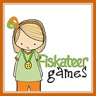 Fiskateer Games