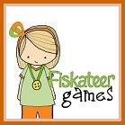 Fiskateer Games