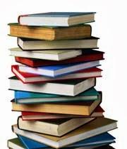 Libros Islámicos Y Corán Gratis ECUADOR