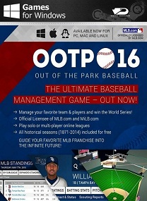 out-of-the-park-baseball-16-pc-cover-katarakt-tedavisi.com
