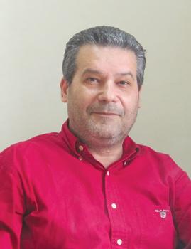 PIAZZA del POPOLO ®: Ο συνταγματολόγος Άλκης Δερβιτσιώτης για το αντιρατσιστικό νομοσχέδιο (ΑΚΟΥΣΤΕ ΤΟ ΗΧΗΤΙΚΟ)