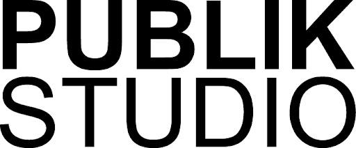 PUBLIK STUDIO