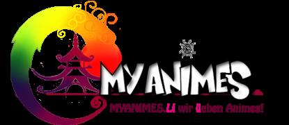 MyAnimes.li
