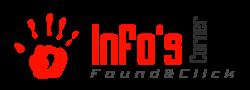 Info's Corner
