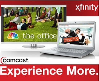 www.Comcast.com/digitalnow: Activate, Update & Pay for Comcast Digital Equipment