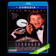 Los fantasmas contraatacan (1988) Full HD 1080p Audio Dual Latino-Ingles