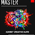 Download Adobe Creative Suite Master Collection 6 + Ativao Torrent
