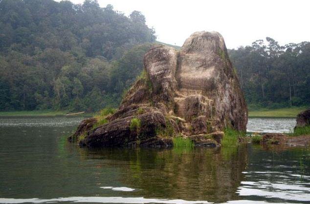 © himpalaunas.com