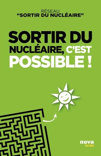 Sortir+du+nucléaire