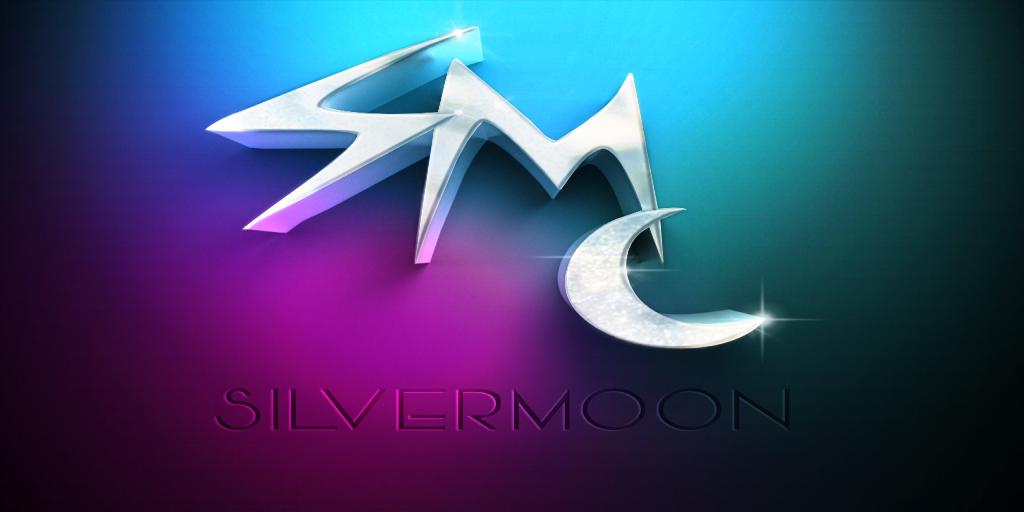 Silvermoon Creation
