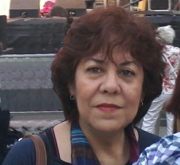 ELISA GOLOTT