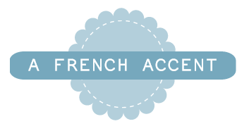 A French Accent