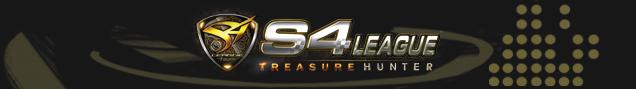 Ücretsiz S4 League Hilesi 2014 Güncel