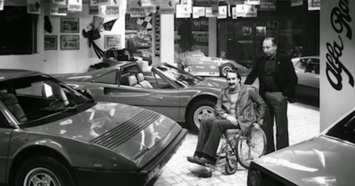 2014 yeni skoda roomsterr autos post for Garage skoda paray vieille poste