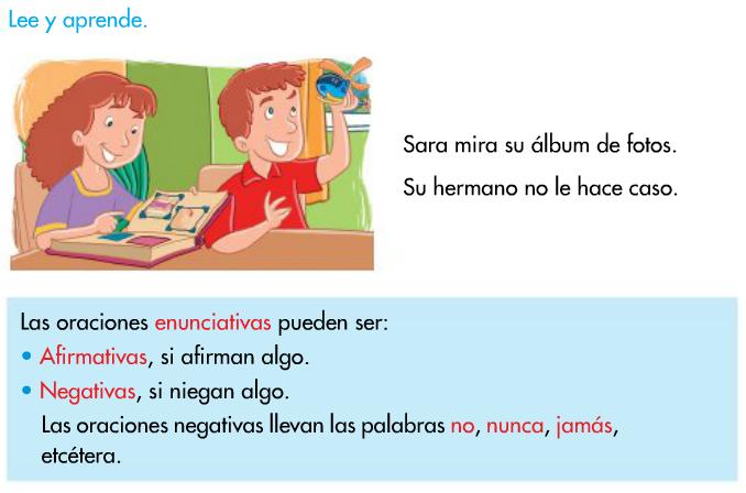 http://www.primerodecarlos.com/SEGUNDO_PRIMARIA/mayo/Unidad5-3/actividades/lengua/aprende_afirmativas_negativas/visor.swf