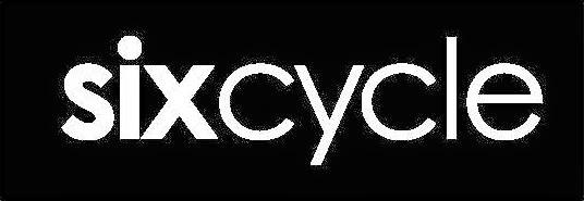 sixcycle