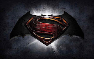 Batman v Superman: Dawn of Justice - 25 Maret 2016