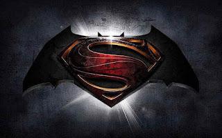 Batman v Superman: Dawn of Justice - 25 Maret 2016