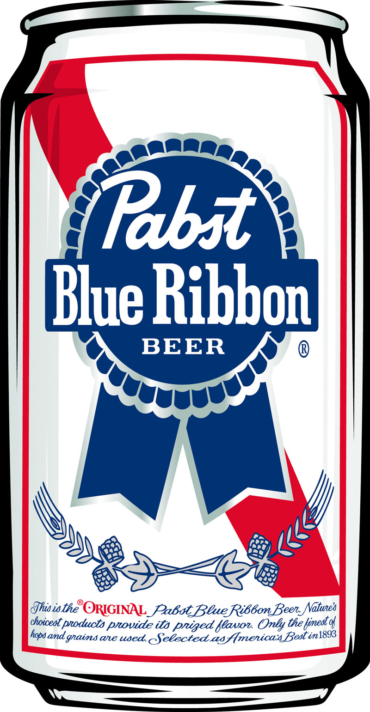 Pbr logo png p   Pabst Logo Vector
