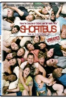 Watch Shortbus (2006) Megavideo Movie Online