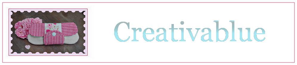 Creativablue