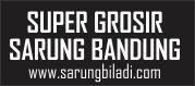 Sarung Murah Bandung