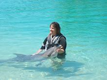 Queensland - October 2010