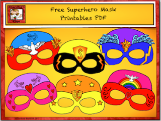 http://2.bp.blogspot.com/-qu8mDqyn55k/UaIEz9k2MYI/AAAAAAAABs8/WJvmJnzzdEU/s320/Tn+color+masks.png