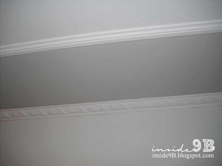 graue decke auf pinterest decken dunkelgraue w nde und keller renovieren. Black Bedroom Furniture Sets. Home Design Ideas